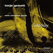 Interplay by Terje Gewelt