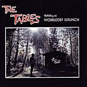 Holiday At Wobbledef Grunch by The Tables