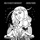 Ashtray Rock by Joel Plaskett