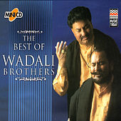 The Best of Wadali Brothers by Wadali Brothers