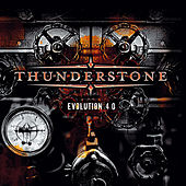 Evolution 4.0 by Thunderstone