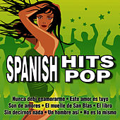 Spanish Hits Pop by VVAA