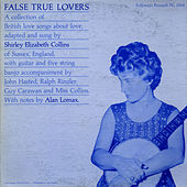False True Lovers by Shirley Collins