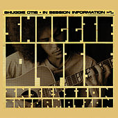 In Session Information by Shuggie Otis