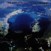 Our Journey's End by Controlled Bleeding