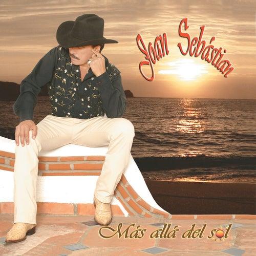 Mas Alla Del Sol by Joan Sebastian