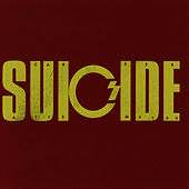 Attempted Suicide by Career Suicide