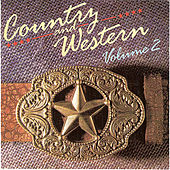 Country And Western - Volume 2 by Various Artists