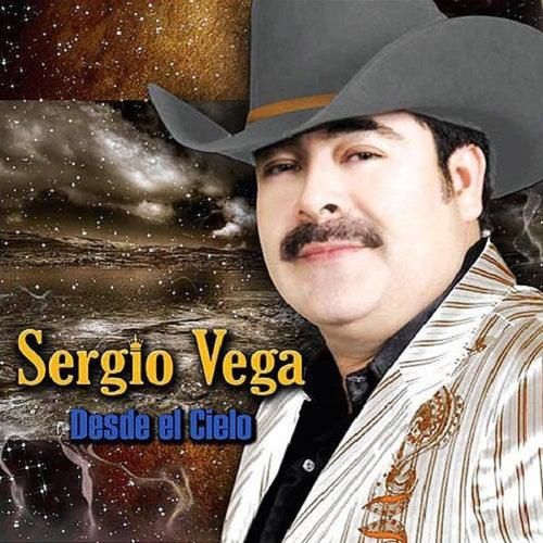 Desde El Cielo by Sergio Vega (1)