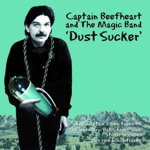 Dust Sucker by Captain Beefheart