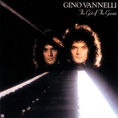 The Gist Of The Gemini by Gino Vannelli