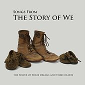 Songs from the Story of We by Various Artists