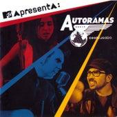MTV Apresenta: Autoramas Desplugado by Autoramas