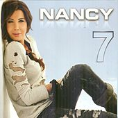 Nancy 7 by Nancy Ajram