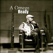 Ready by Omega