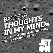 Thoughts In My Mind by Bageera
