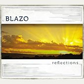 Reflections by Blazo