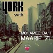 Maarif 71 by York