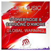 Global Warming by Stonebridge