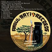 Naturally / I'n'i Nah von Various Artists