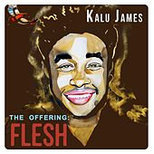The Offering: Flesh by Kalu James