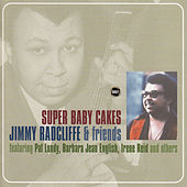 Super Baby Cakes by Various Artists