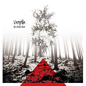 The Divine Move by Vampillia