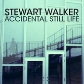 Accidental Still Life by Stewart Walker