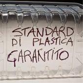 Standard Di Plastica Garantito by Gi