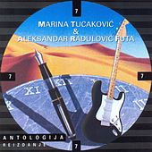 Marina i Futa Antologija 7 by Various Artists