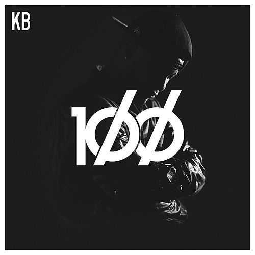 100 by KB