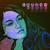 Summer Remix by Summer