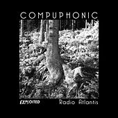 Radio Atlantis by Compuphonic
