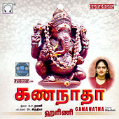 Gananatha by Harini