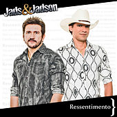 Ressentimento - Single by Jads e Jadson