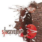 Exactement (Digital Deluxe Edition) by Sanseverino