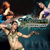 Bellydance Superstars Volume VII by Various Artists