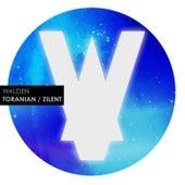 Toranian / Zilent by Walden