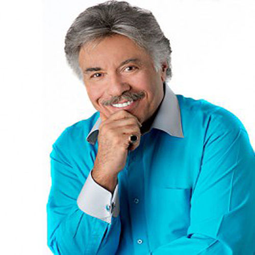 Tie a Yellow Ribbon 2014 by Tony Orlando