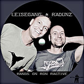 Hands On Ron Ractive - 2014 by Various Artists