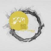 Corona by Dice