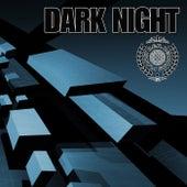 Dark Night by Various Artists