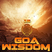 Goa Wisdom, Vol. 15 by Various Artists