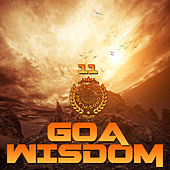 Goa Wisdom, Vol. 11 by Various Artists