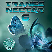 Trance Nectar, Vol. 6 by Various Artists