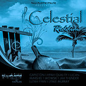 Celestial Riddim (Re-Mastered) by Various Artists