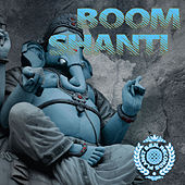 Boom Shanti by Various Artists