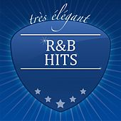 R&B Hits von Various Artists