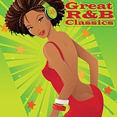 Great R&B Classics von Various Artists
