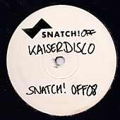 Snatch! Off08 by Kaiserdisco